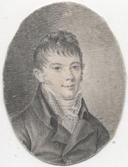Søren Laurentius Ingemann