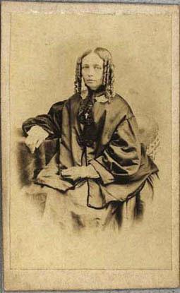 Laura Spur